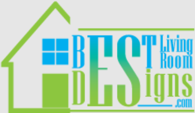 Curtain Ideas For Living Room Windows - Home Ideas Designs
