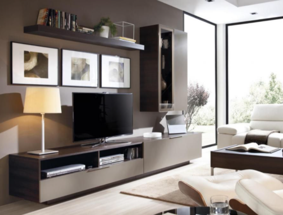 10 Best Living Room Storage Ideas | Best Living Room Designs
